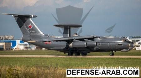 A-50U_013.jpg