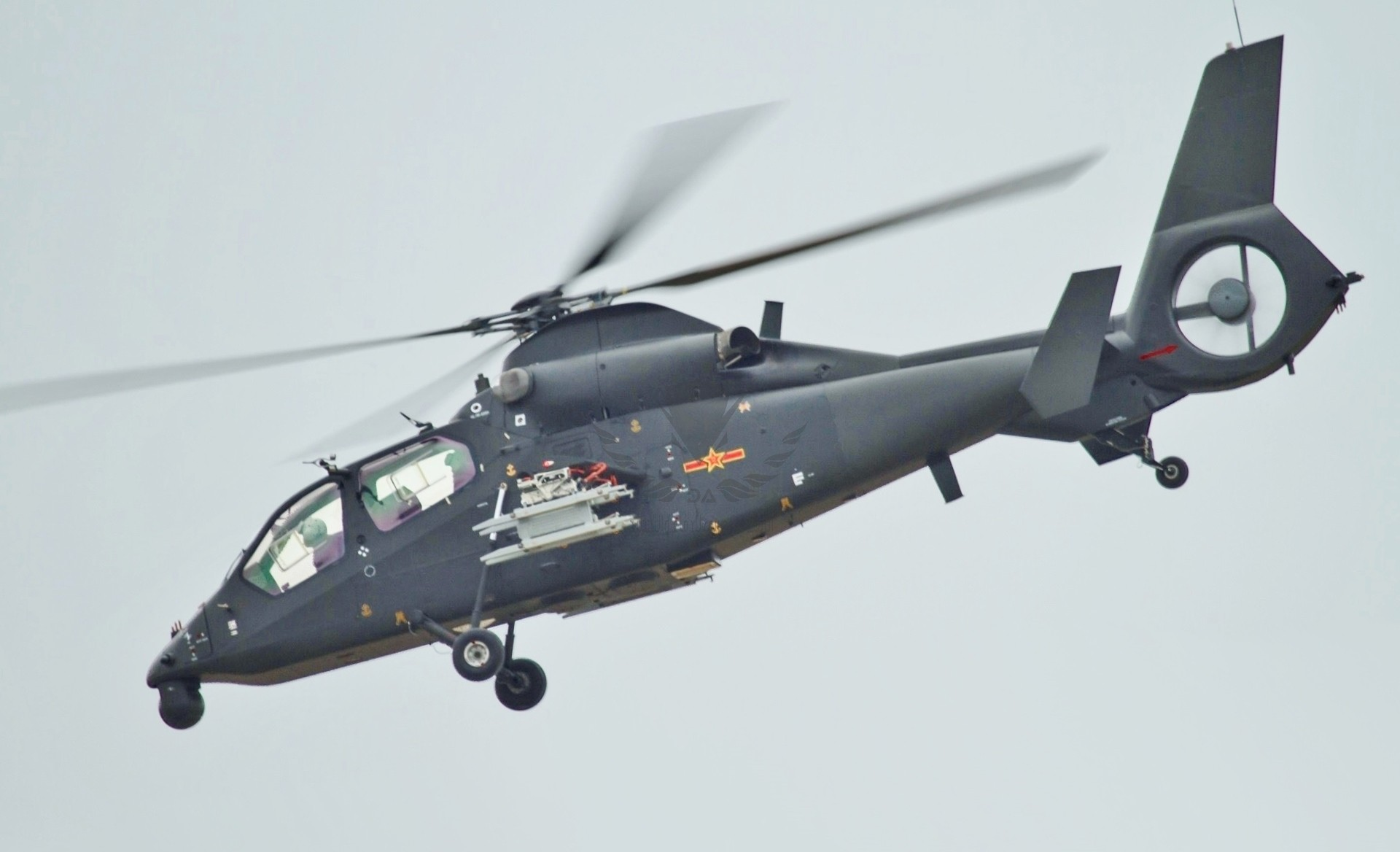 Harbin_Z-19_helicopter_(cropped)-1.jpg