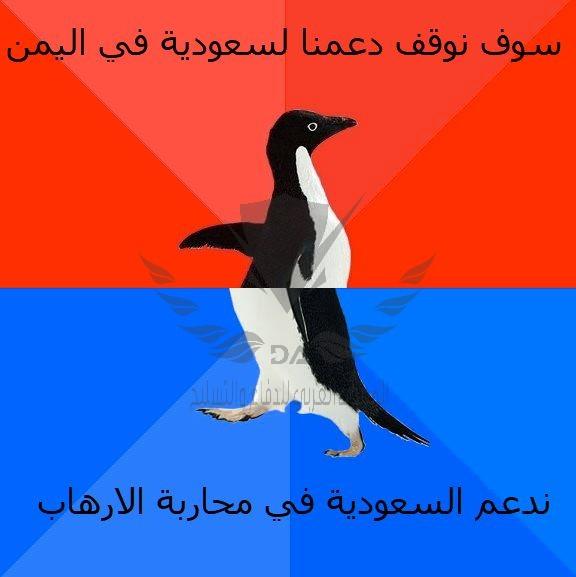 البطريق المتناقض انتاجي.jpg