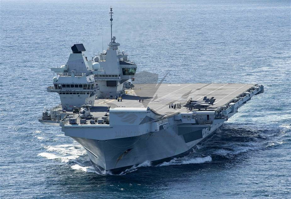 British_Navy_aircraft_carrier_HMS_Queen_Elizabeth_one_step_closer_to_being_able_for_deployment...jpg