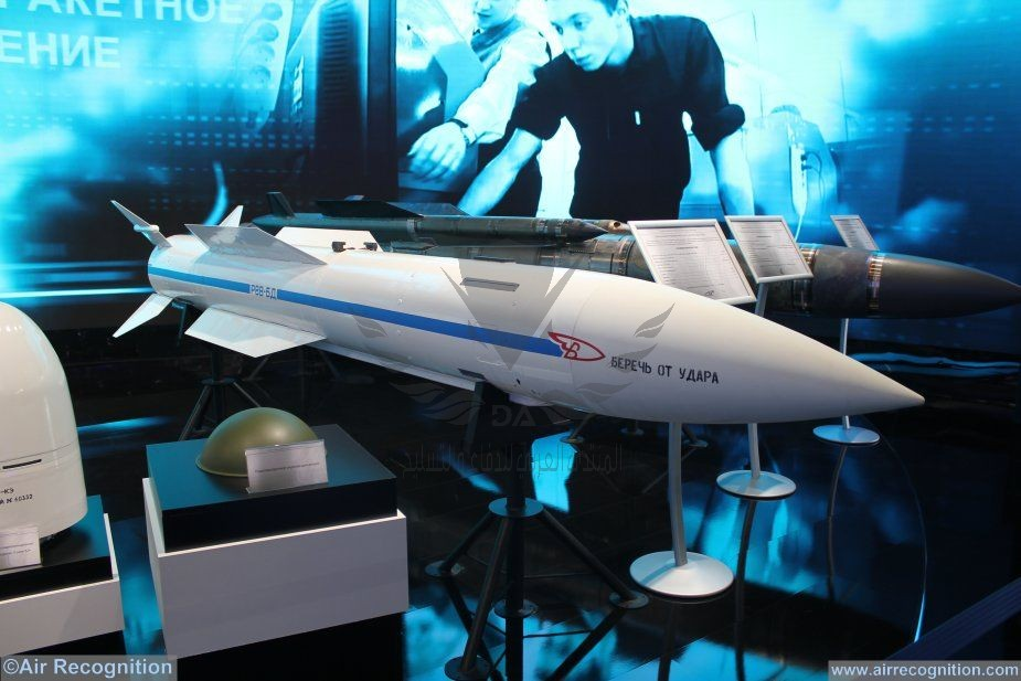 RVV-BD_R37M_missile_001.jpg