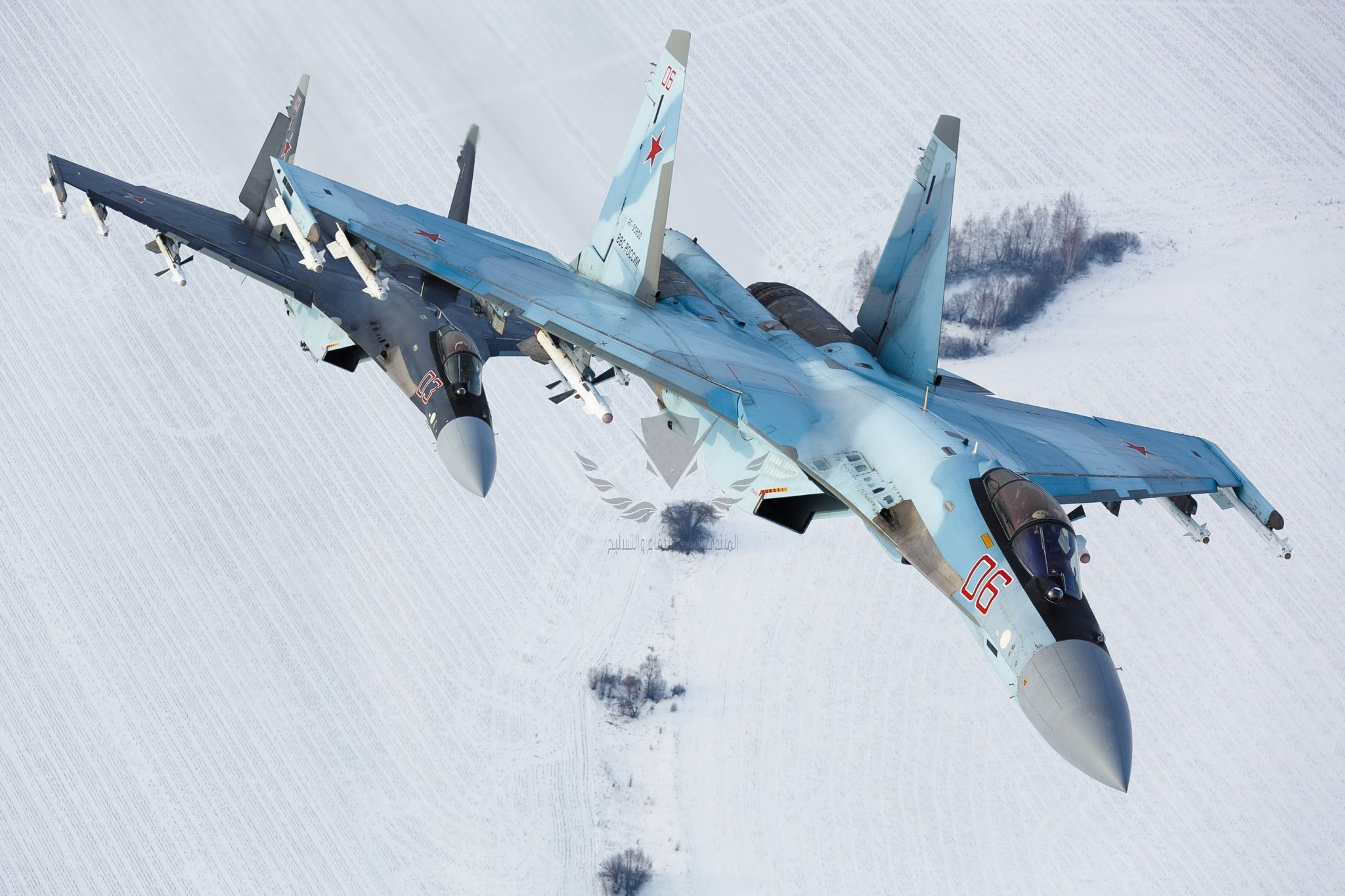 SU-35 (1).jpg