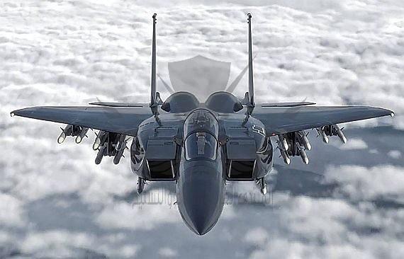 F15XE-du-constructeur-Boeing.jpg