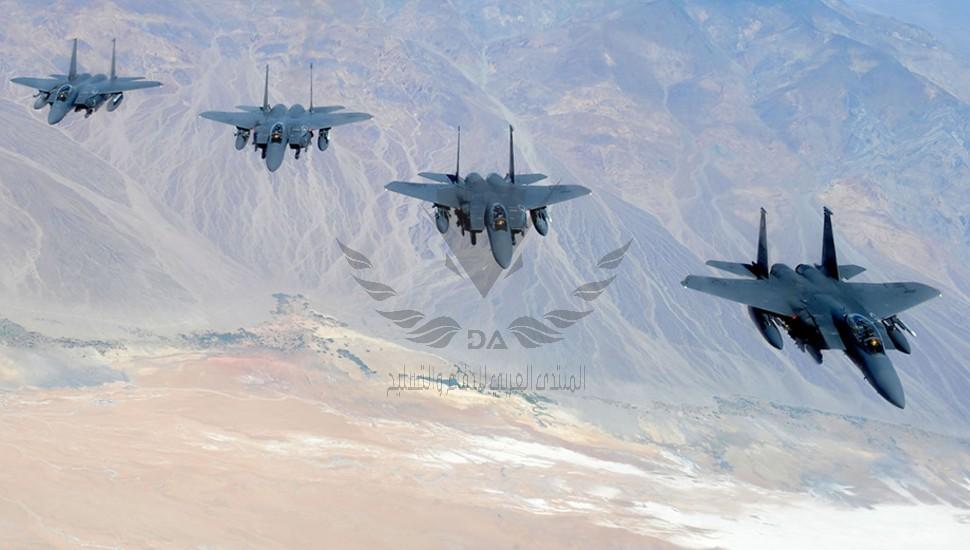 boeing-f-15-in-formation_76502.jpg
