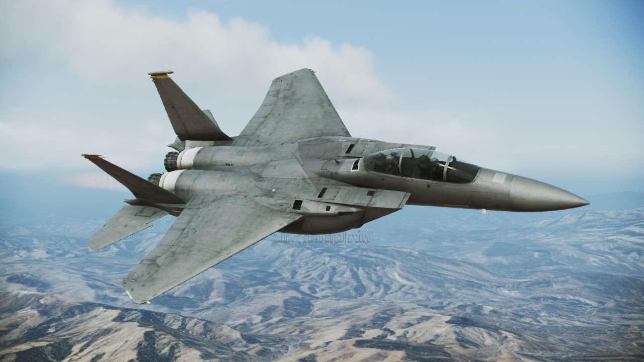 f-15se-silent-eagle-01.jpg
