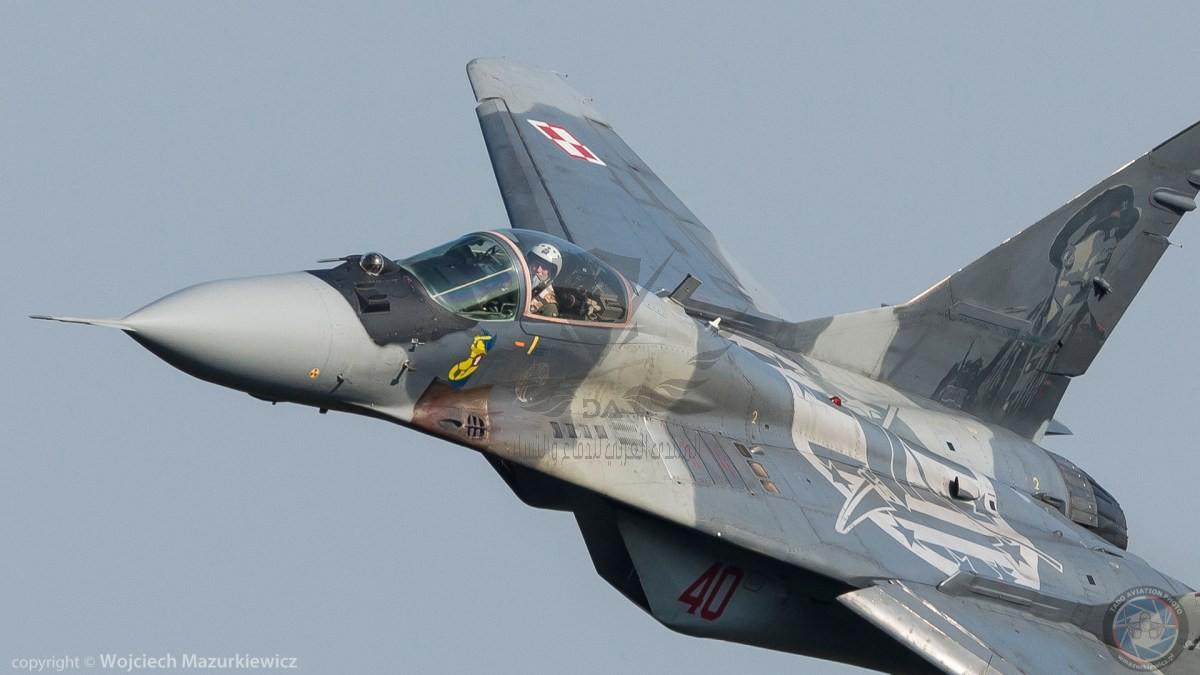 Polish-AF-MiG-crashed.jpg