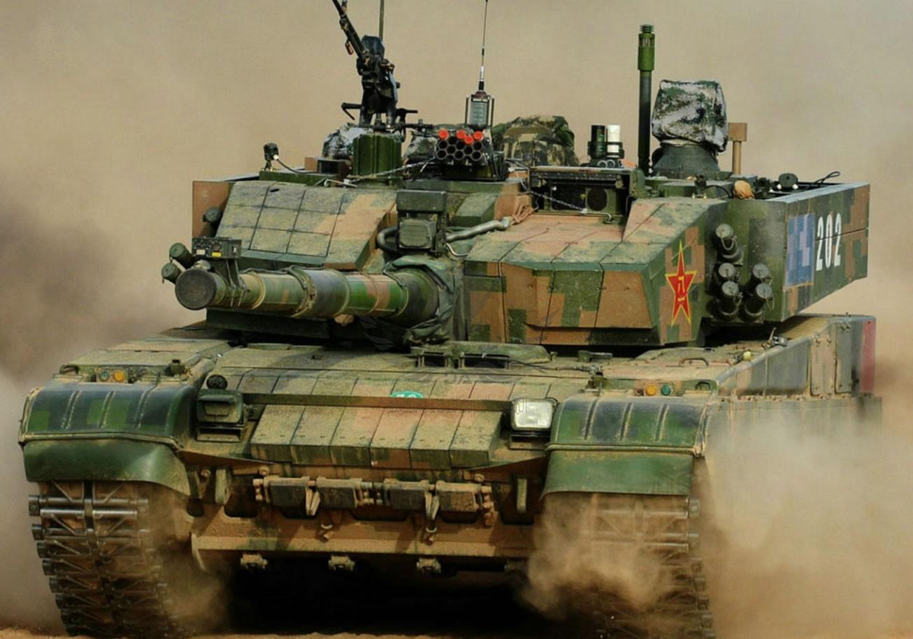 Type-99A-Tank-3.jpg