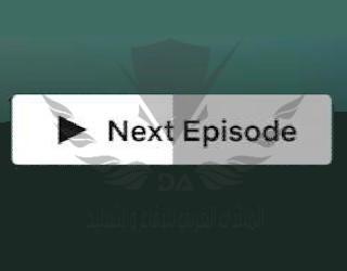 netflix-stop-autoplay-previews-fp.jpg