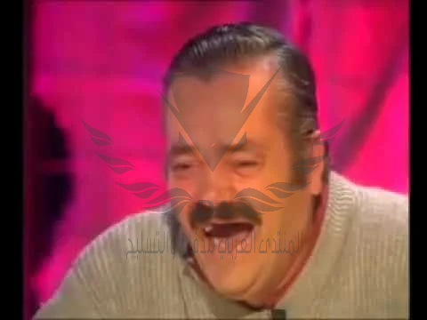 1614031108460.png