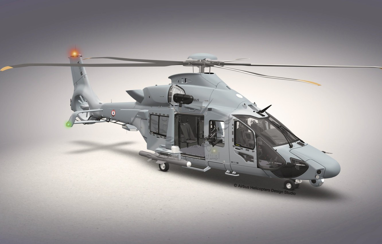 vint-vertolet-airbus-airbus-helicopters-airbus-h160m-h160m-h.jpg