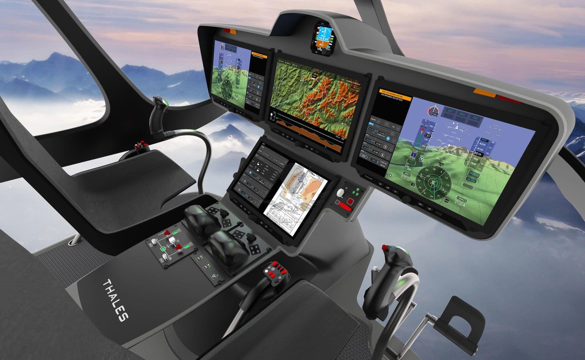 Thales_Avionics_FlytX_helicopter.jpg