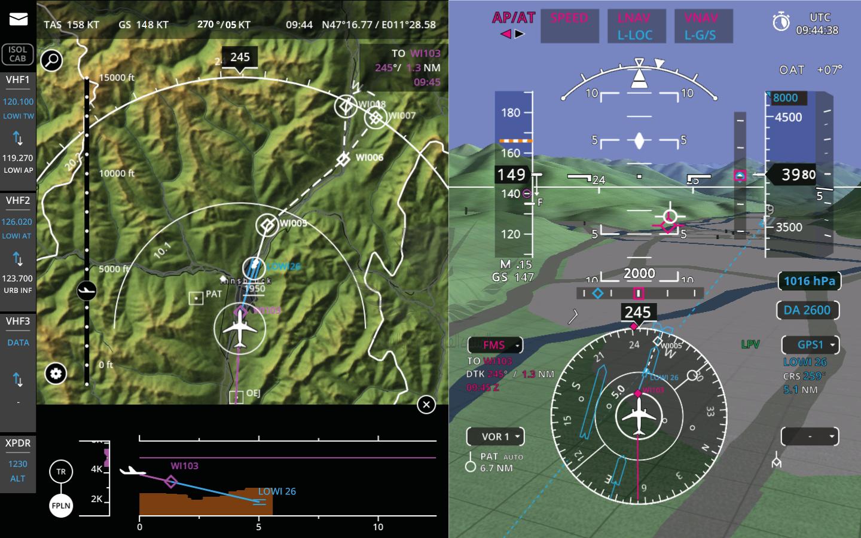 Copyright_Thales_Avionics_FlytX_HSI_2020.png
