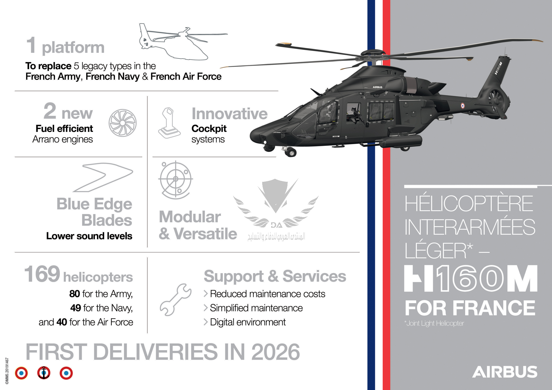 H160M_infographic-tech_EN.png