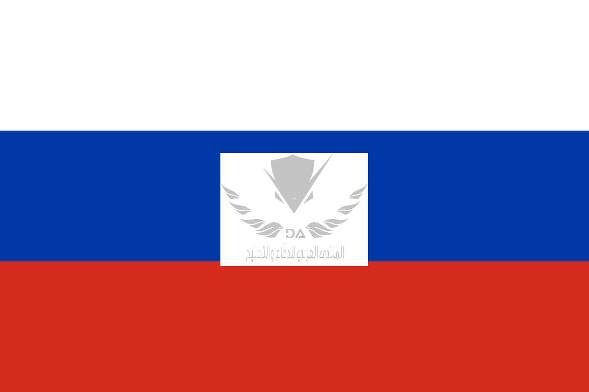 1200px-Flag_of_Russia.svg.png