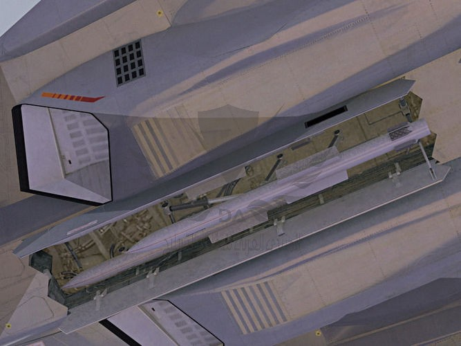 large_sukhoi_pak-fa_t-50_stealth_fighter_jet_3d_model_max__9b680d02-0964-4186-8a08-f53a37979697.jpg