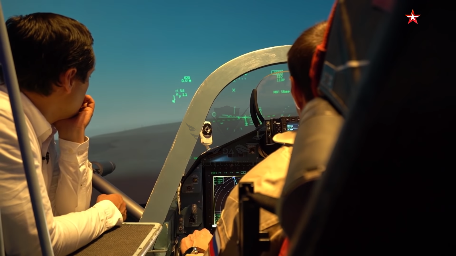 Screenshot (207).png