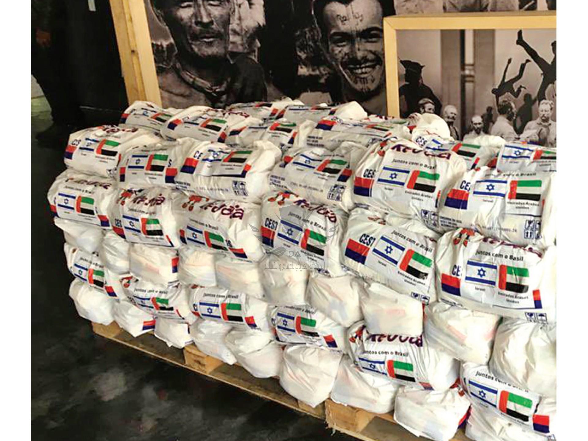 مساعدات-اماراتية.jpg