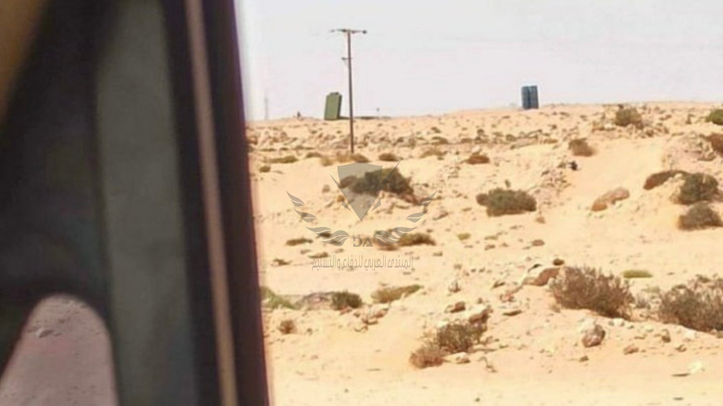 LEAD-S-300-LIBYA.jpg