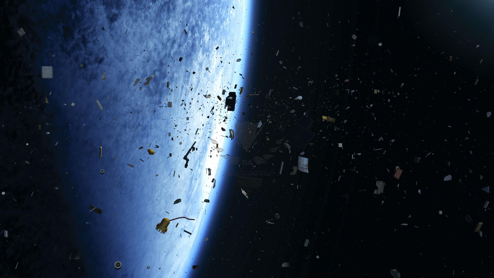 Space_Debris_pillars.jpg