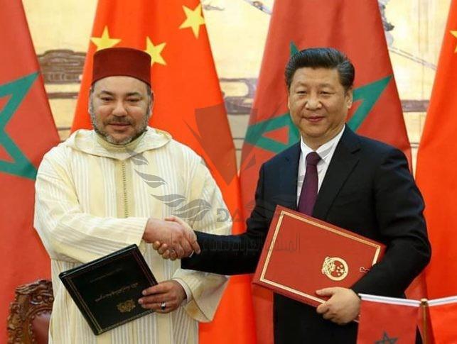 morocco-china-trade-643x485.jpg