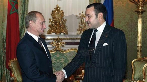 Vladimir-Putin-Invites-King-Mohammed-VI-to-Visit-Russia.jpg