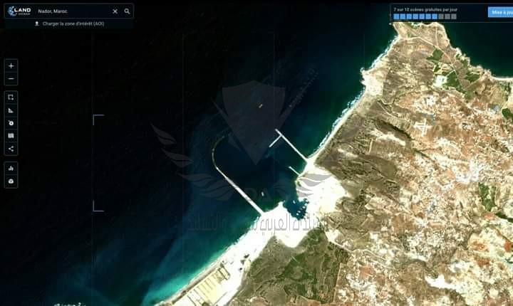 Nador West Med Port - Page 4 404565