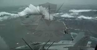 uss-kitty-hawk-rough-seas.jpg
