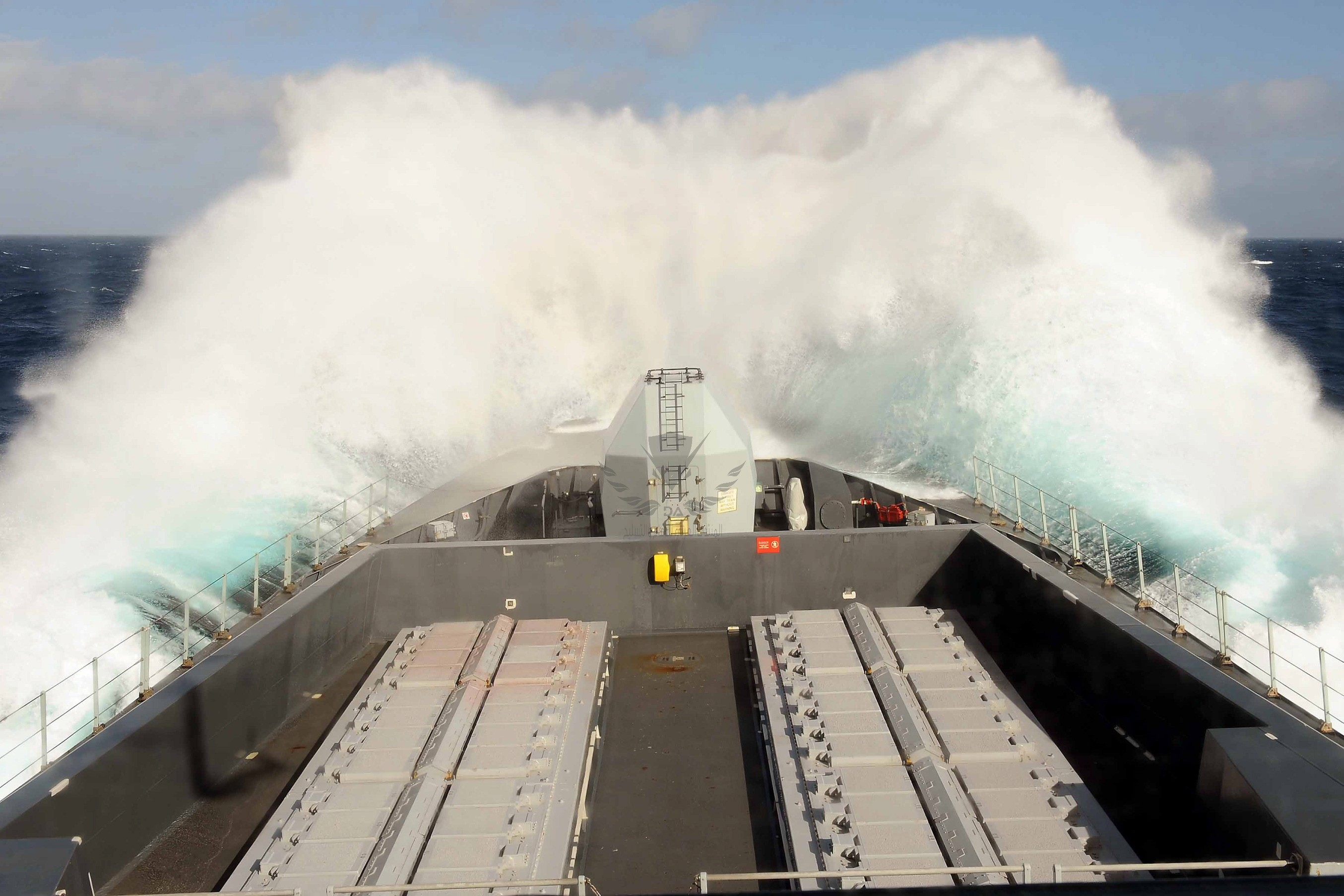 Royal_Navy_Ship_in_Rough_Weather_MOD_45154618-1.jpg