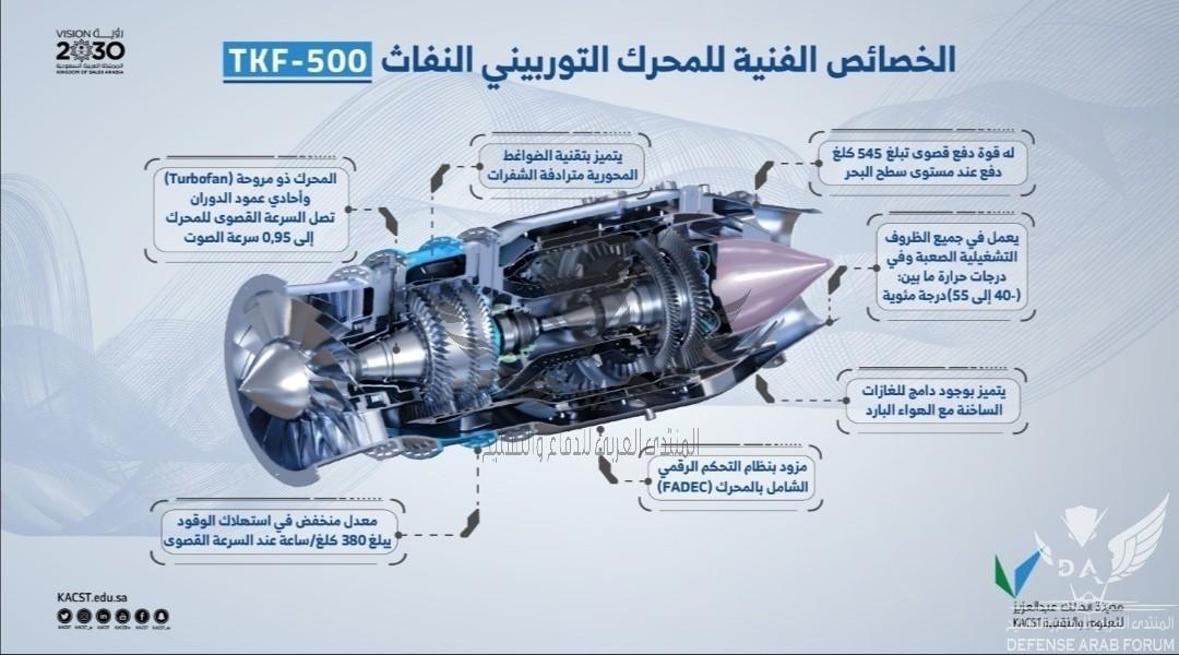 58C6DC32-248F-47CF-BE9B-AE4C1B5B5E02.jpeg