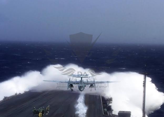 E-2-sea.jpg