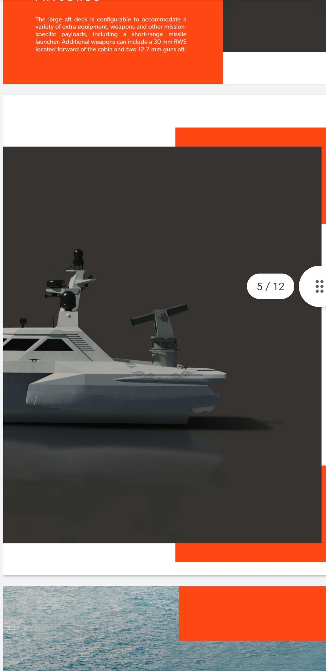 Screenshot_20211012-175246_Drive.jpg