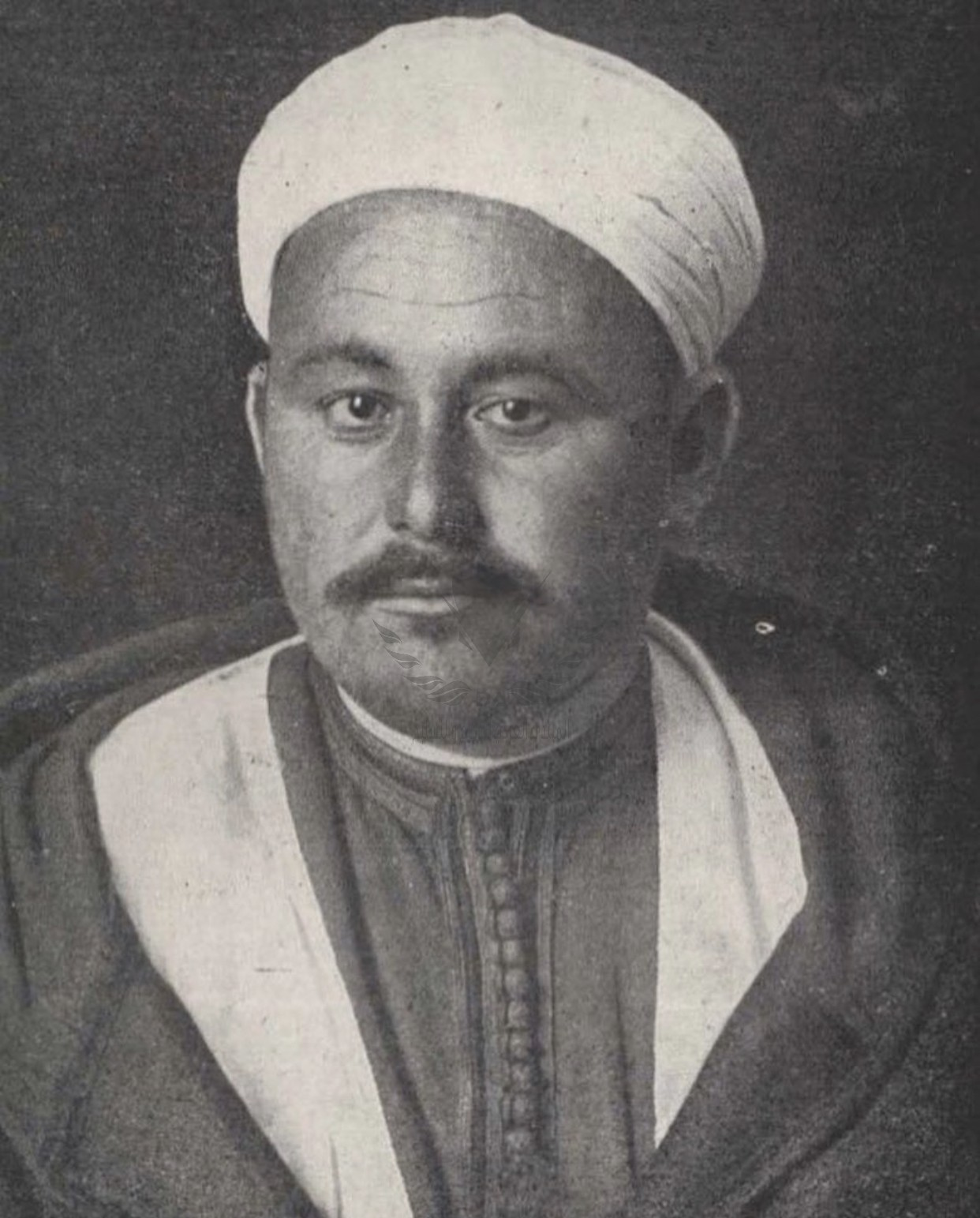 Portrait_president_abd_el_krim_1922.jpg
