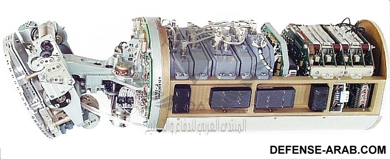 Agat-9B-1103M-150-AS R-27ET1.jpg