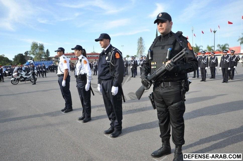 tout sur la police - Page 5 55808
