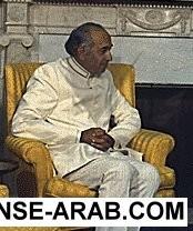 Bhutto_1974.jpg