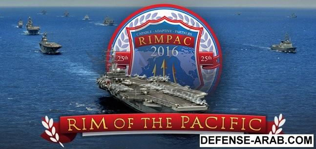 ___ Fleet and Great Green Fleet 'Energize' RIMPAC 2016 _ Navy Live.jpg