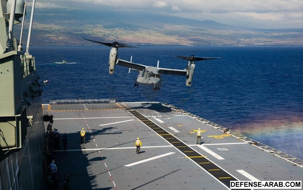 RIMPAC 2016_ MV-22 Osprey landing first ever for HMAS Canberra _ Naval ___.jpg
