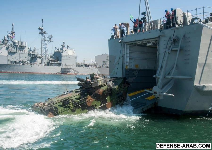 RIMPAC 2016_ US Marines conduct amphibious ops with Mexican Navy's ___.jpg