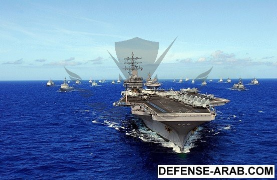 ___ the United States Should Invite China to RIMPAC 2016 _ The Diplomat.jpg