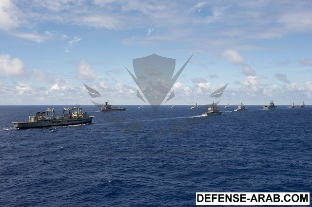 ___ Pacific Fleet to hold RIMPAC 2016 Opening Press Conference.jpg