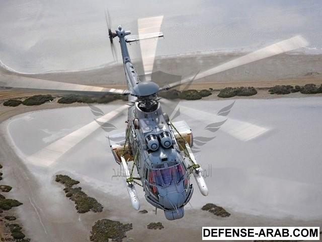 636064284527622715-H225M-Exocet-Missiles-Anthony-Pecchi.jpeg