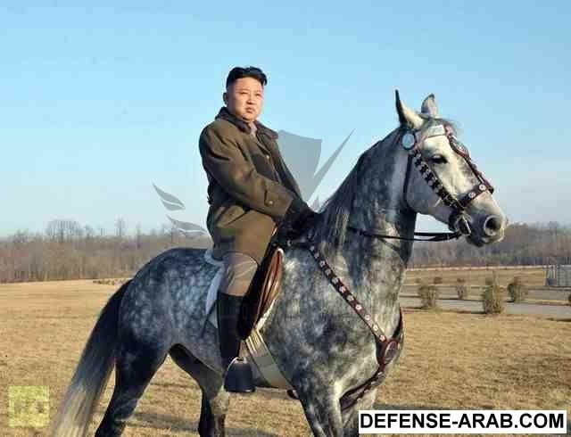 north_kim_riding_horse.jpg