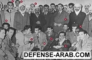 Clan_d\'Oujda_1958.jpg