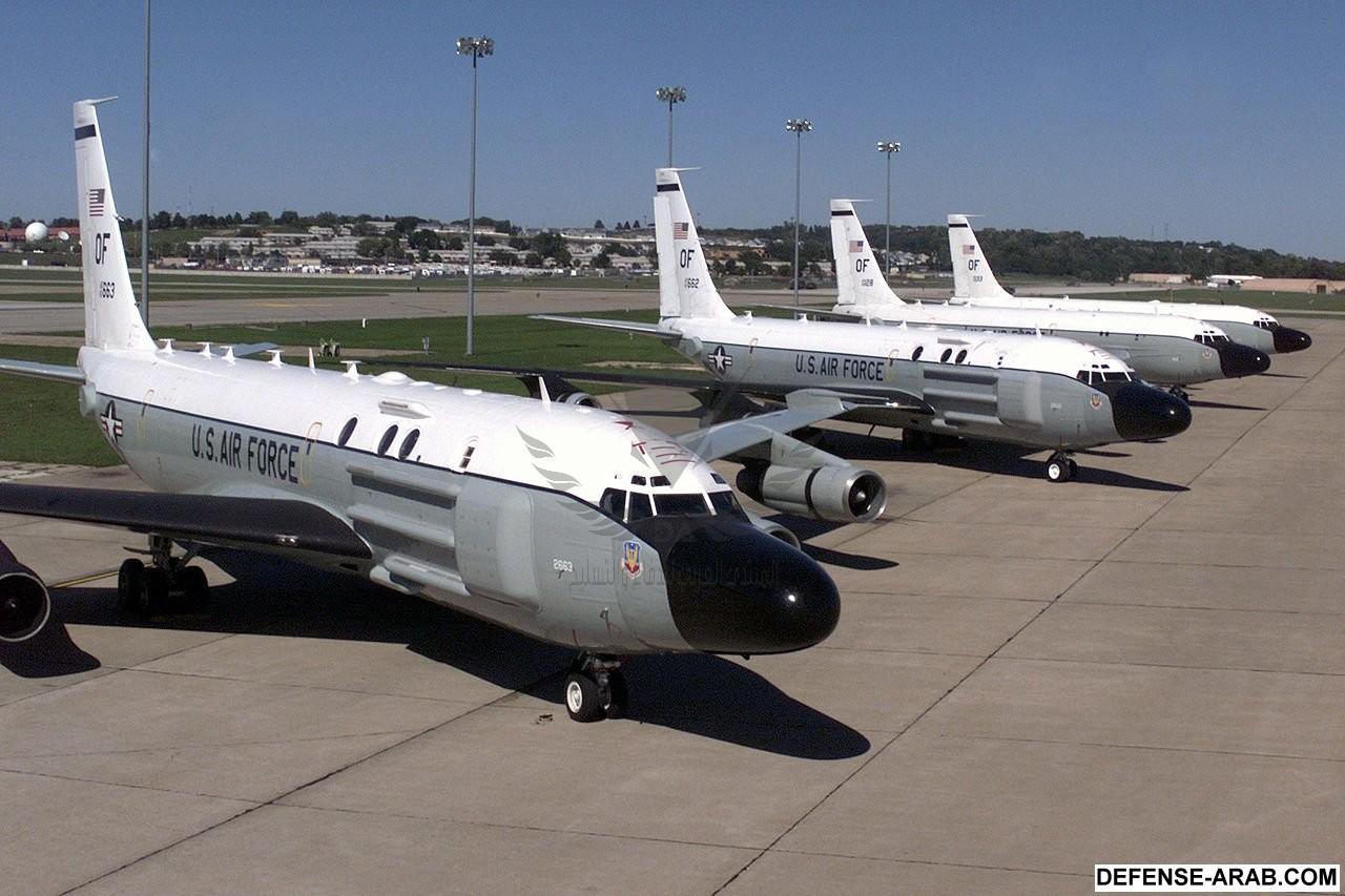 1280px-RC-135_Cobra_Ball_aircraft_parked_at_Offutt.jpg