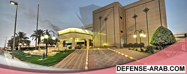 مدينة الملك عبدالعزيز الطبية - الرياض.jpg