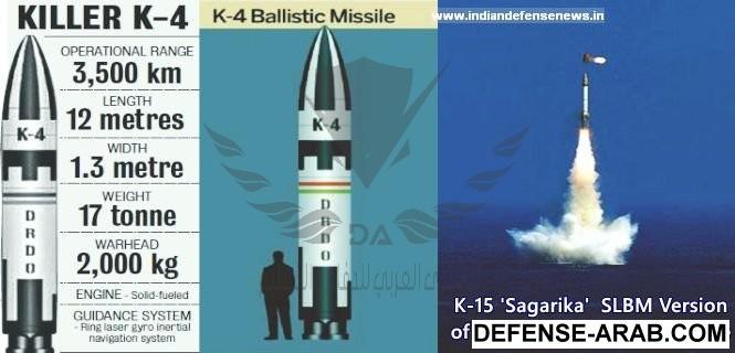 K-4_SLBM_Missile.jpg