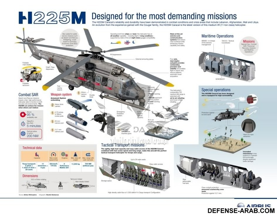 20151001_Infographic_H225M_poster_EN_low-s.jpg