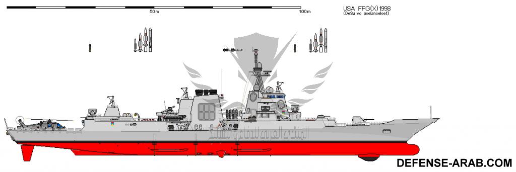 ffgx90-1.png