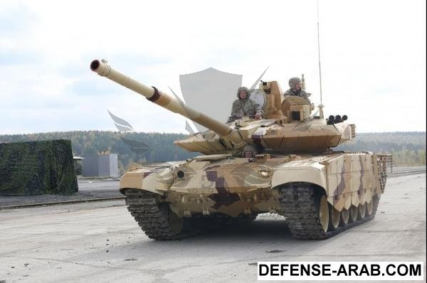 Russia-ready-to-export-new-T-90-tank-variant.jpeg