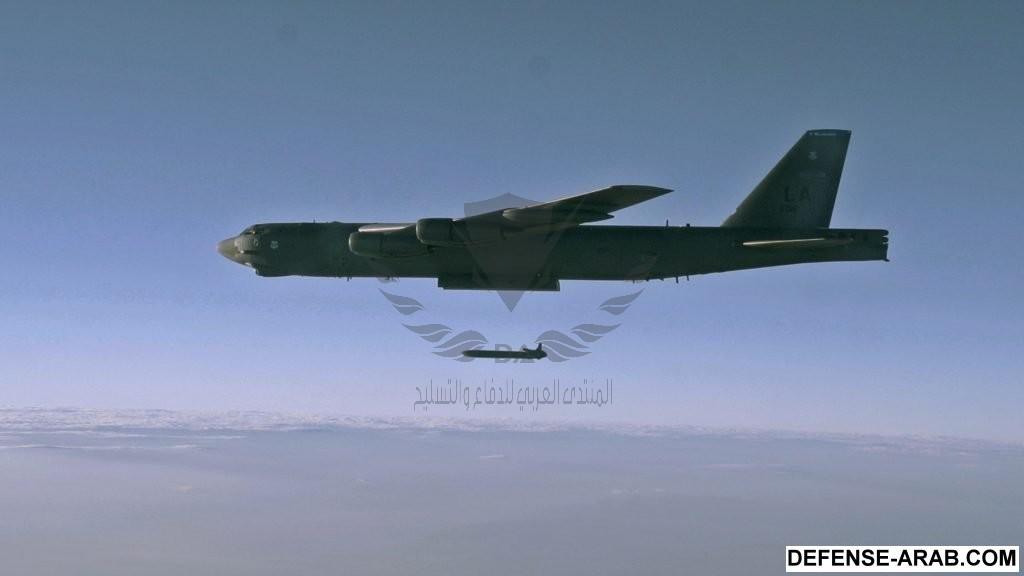 B-52-fires-ALCM-140922-F-QP609-004-1024x576.jpeg